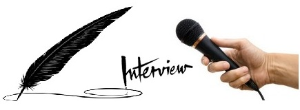 interview littc3a9raire logo